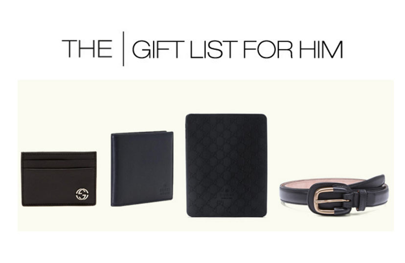 THE--GIFT-LIST-FOR-HIM---Gucci