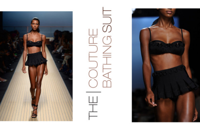 ERMANNO-SCERVINO---THE-COUTURE-BATHING-SUIT