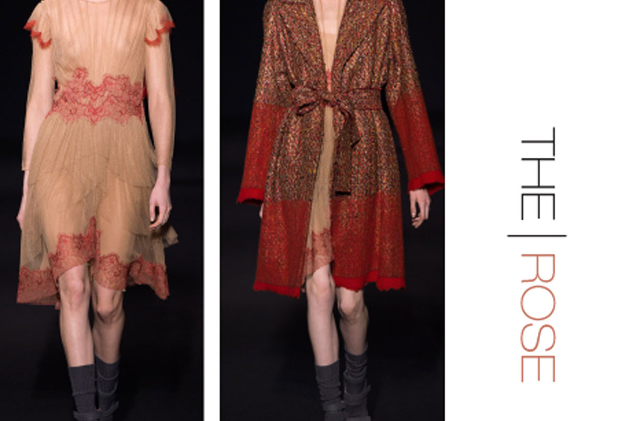 ALBERTA FERRETTI2- THE ROSE-news-MMM