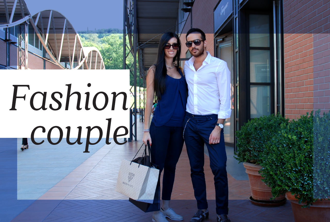 streetstyle-The-Mall-Firenze--Fashion-Couple-big