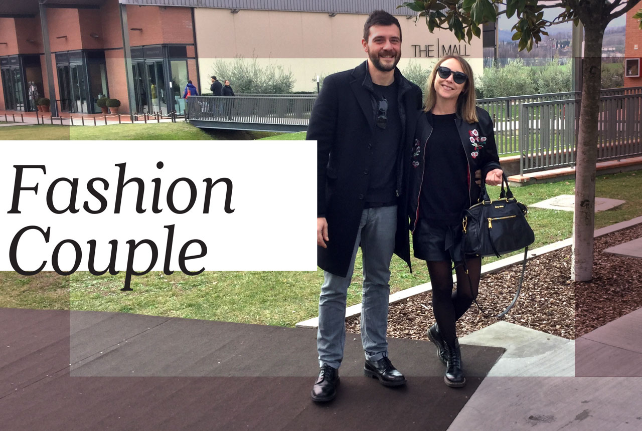 the-mall-streetstyle-fashion-couple