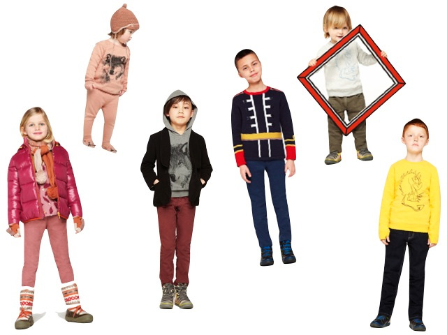 Stella-Mccartney-Per-Bambini–Kids-Collection