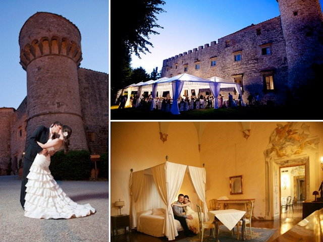 Location-Matrimoni-in-Toscana-Castello-di-Meleto