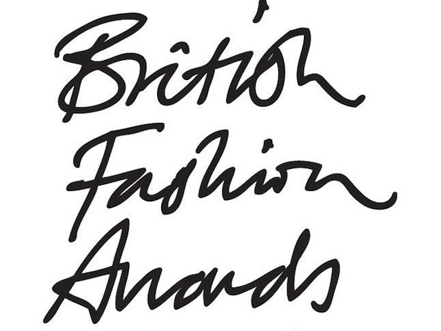 tella-McCartney-Alexander-McQueen,-Burberry-tra-i-British-Fashion-Awards