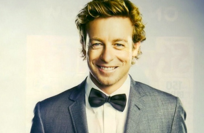 Icone-Di-Stile-Simon-Baker-In-The-Mentalist