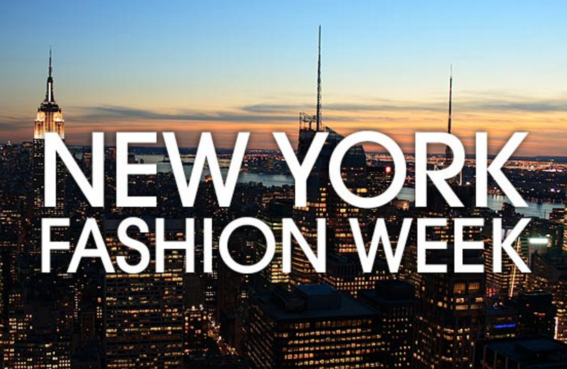 NY-fashion-week,-Le-luci-di-Manhattan-si-accendono-di-Fashion