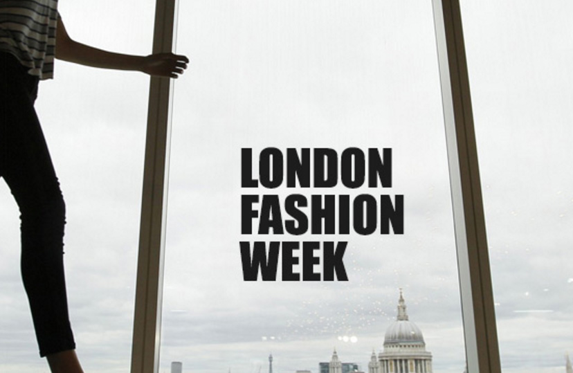 Tutti-alla-Somerset!-London-Fashion-Week-get-started