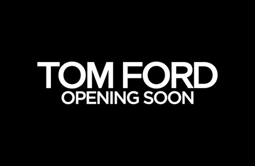 Un-nuovo-top-brand-arriva-a-THE-MALL-TOM-FORD