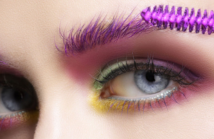 Tendenze Make-up 2015 – beauty – mmm