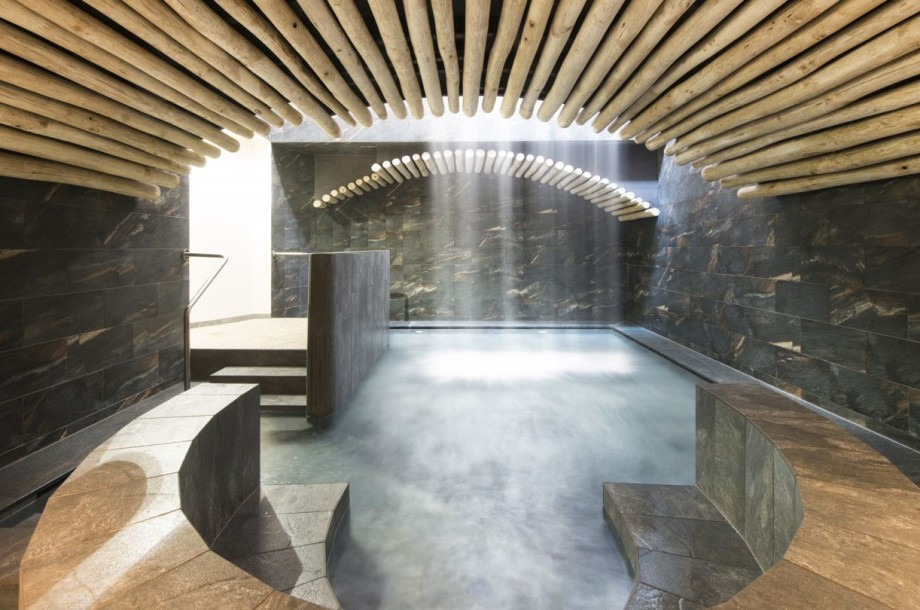 Asmana-Wellness_G22-Projects-14-920×610