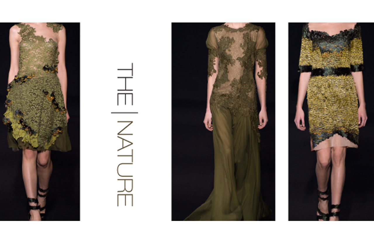 ALBERTA FERRETTI – THE NATURE-News-MMM