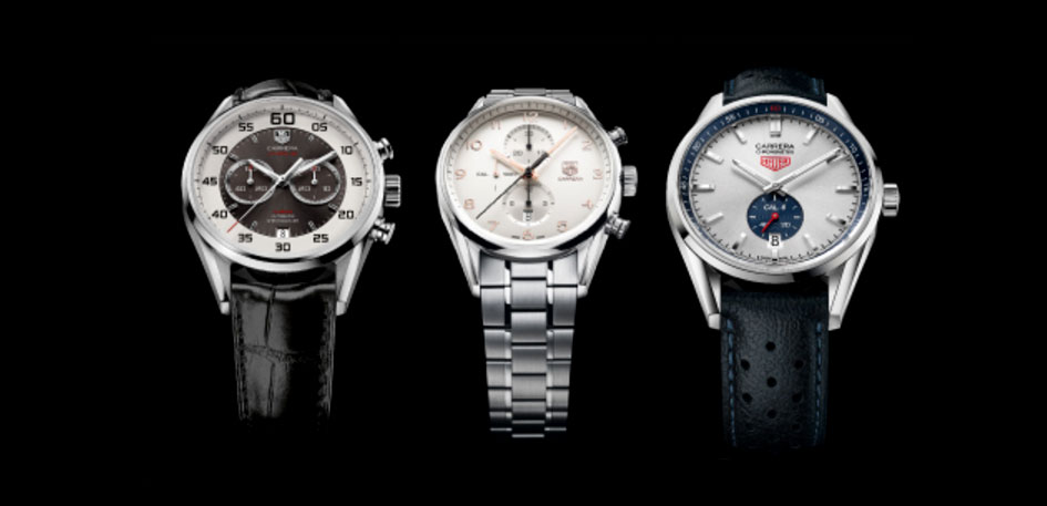 TAG-HEUER-–-THE-NIGHT-TIME—News—MMM