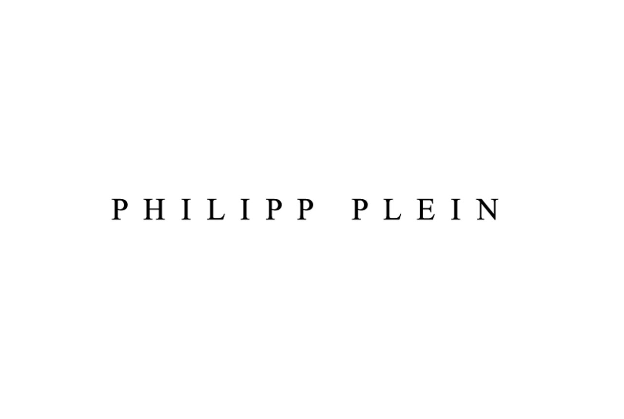 THE MALL WELCOMES A NEW EXCLUSIVE BRAND_ PHILIPP PLEIN-new-MMM