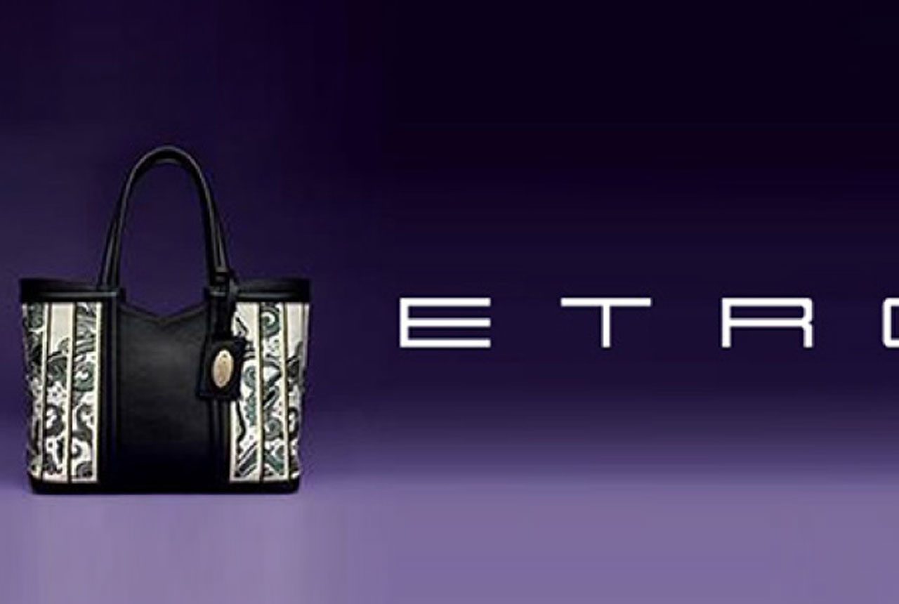 UN NUOVO TOP BRAND ARRIVA A THE MALL_ ETRO-news-MMM