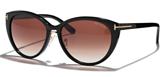 fashion Tom Ford sunglasses