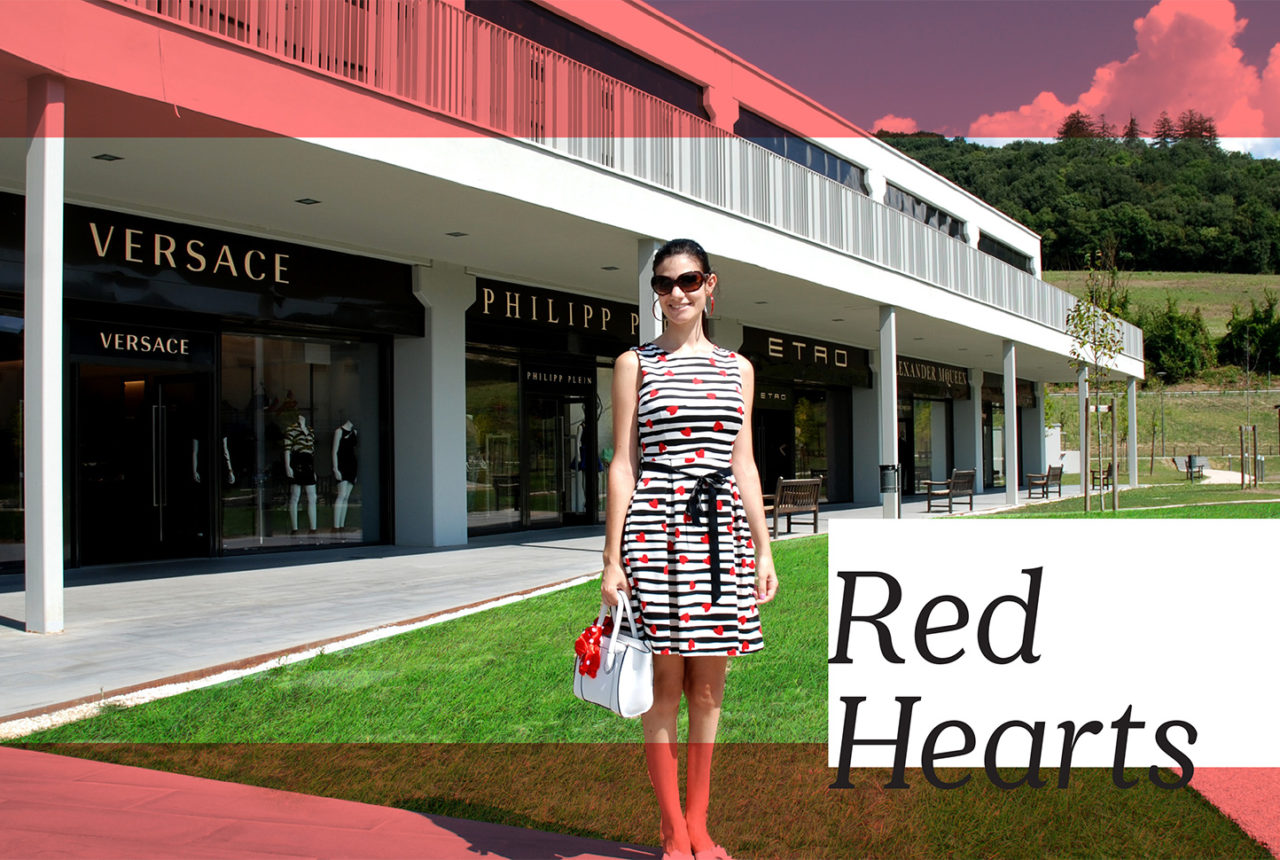 red-hearts-streetstyle-at-the-mall-firenze-leccio