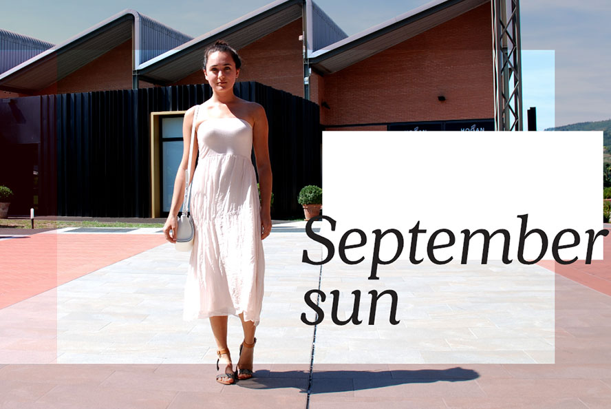 streetstyle-The-Mall-Firenze–September-sun-big