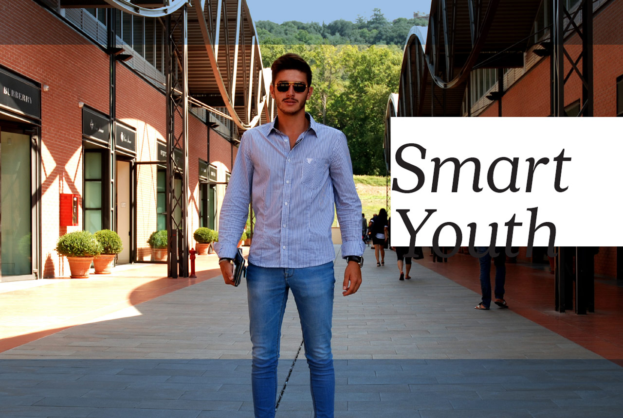 streetstyle-The-Mall-Firenze–Smart-Youth