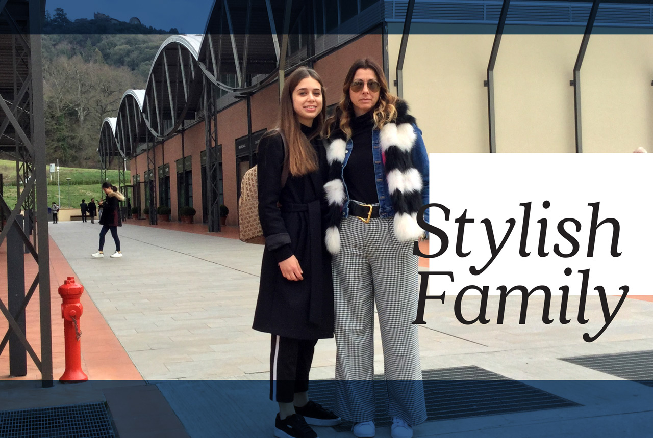 the-mall-streetstyle-stylish-family